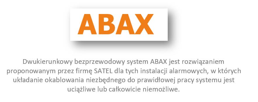 abax-opis