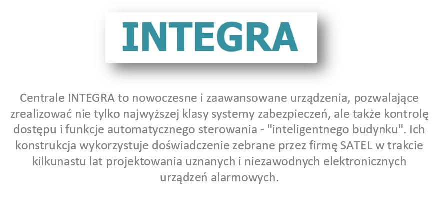 integra-opis