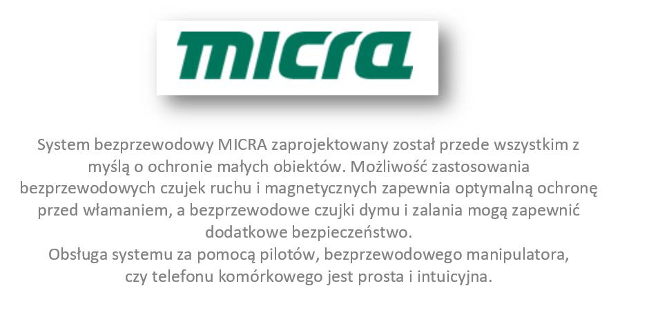 micra-opis